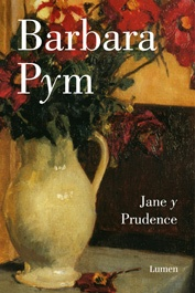 Jane y Prudence (Barbara Pym)