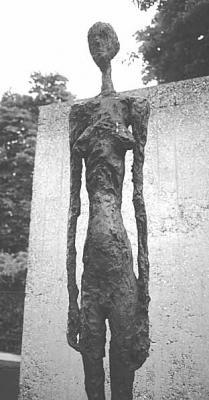 El cos al segle XX