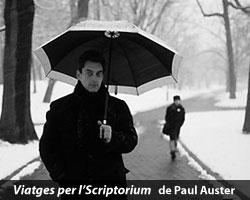 Viatges per l'Scriptorium