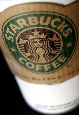 Cafeïna!!!