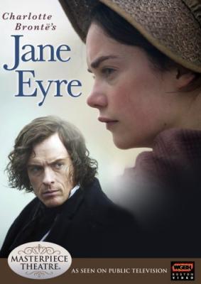 Jane Eyre, versió 2006
