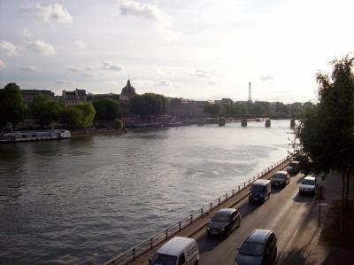 El París perdut