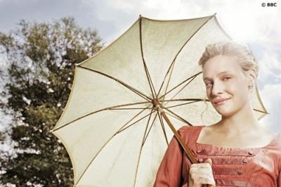 Emma (BBC, 2009)