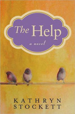 The Help (Kathryn Stockett)
